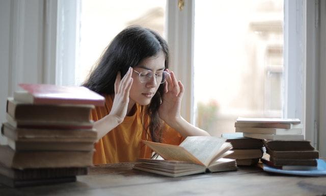 курси англійської мови івано-франківськ777