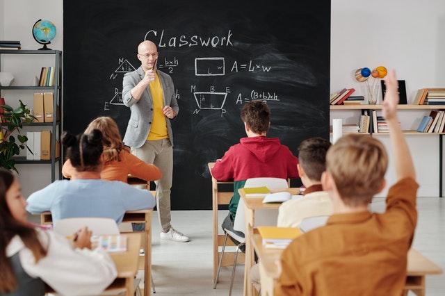 курси англійської мови луцьк для дорослих73